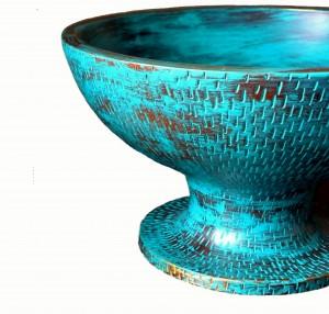 banner bowl-2